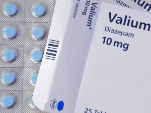 Valium, Percocet etc At silkroadonlinepharmacy@gmail.co