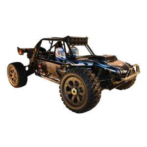 Redcat Racing Rampage Chimera EP PRO 1/5 Scale Brushless Sand Rail