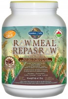 Raw Meal and Primal Defense – The Best Combo for Your Body