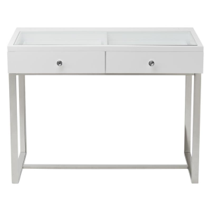 Iconic Vanity Table