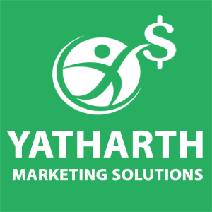 Yatharth Marketing Solution