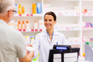 Buy medicines safely from an Online pharmacy