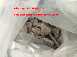 facotry supply good quality 2c-b 2c-b 2c-b in stock email:biophchina@protonmail.com