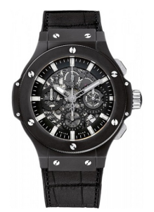 Hublot Swiss Luxury Watches