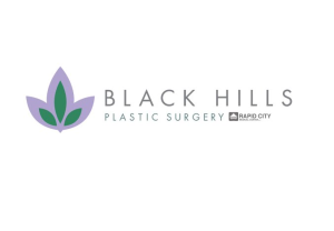 Black Hills Plastic Surgery Logo