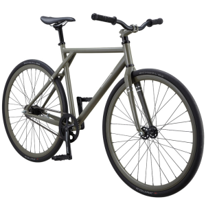 2014 - GT Meatball 700c 2-Speed City Bike