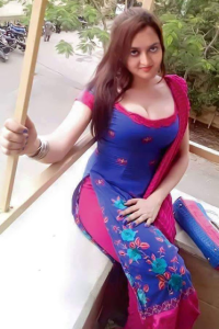 Image result for Escorts Service