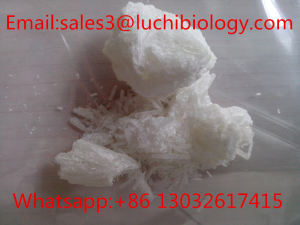 HIGH PURITY NM-220-1 NM-220-1 CAS No.: 837122-21-7 For chemical research