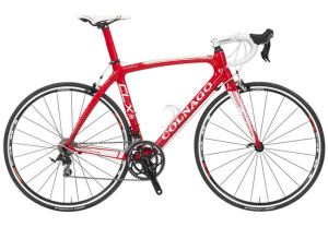 Colnago CLX 3.0 Ultegra 2014 Road Bike
