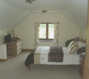 Holiday Cottage Norwich