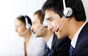 Phone Support/ Telephone Answering Service