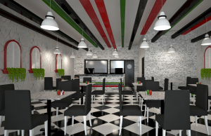 fIt Out Design