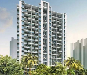Buy New Launch Apartments in Godrej Hillside Mahalunge Pune