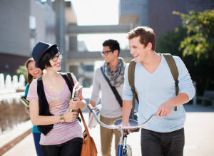 Student Safety Insurance Policy