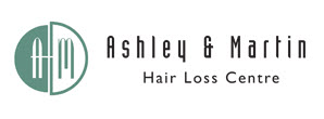 Ashley and Martin Hair Loss Treatment Auckland