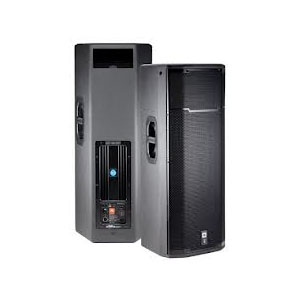 JBL PRX625 Powered PA Speaker