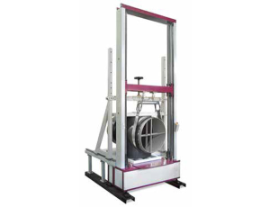 Manhole Mechanical Properties Tester