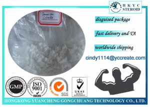 steroid powder Tamoxifen Citrate Nolvadex with safe delivery whatsapp +8613302415760