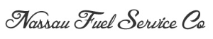 Emergency Oil Delivery Nassau County