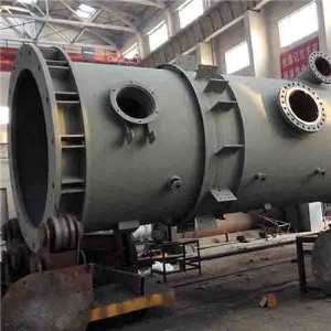 20MWe Steam/Water Separator Vessel