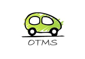 OTMS - Online Travel Management System