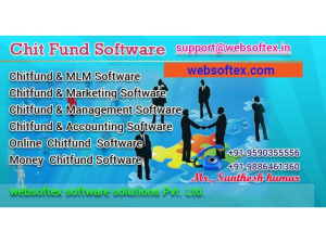 Chit fund company, chit fund companies, chit funds