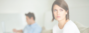 Divorce Lawyers in Hamilton & Mississauga