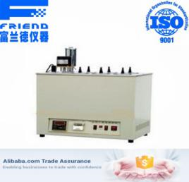 FDH-4001 Grease copper strip corrosion tester