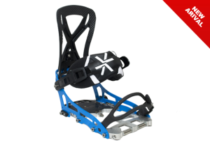 Sale Karakoram SL Splitboard Bindings 2014