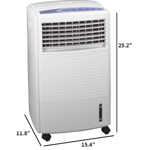 Air Coolers on EMI in India - Bajaj Finserv