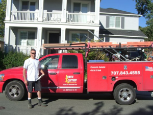 electrical-contractors-santa-rosa-ca