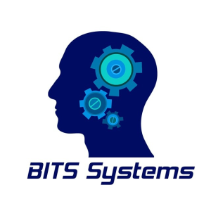 BITS Systems Logo