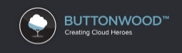Buttonwood - Hybrid Cloud Management