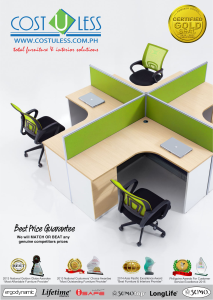 Furniture And Interior Solutions - Wholesale & Retail Store