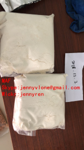 Sell real a-pvp clonazolam maf Methylone 3-meo-pcp whatsapp:+8617125258175