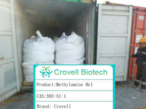 593-51-1,METHYLAMINE HYDROCHLORIDE,METHYLAMINE HCL
