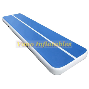 AirTrack Gymnastics Mat Tumble Air Track Factory