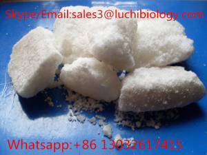high quality white crystaline powder 4-mpd 4-mpd in stock for research purpose