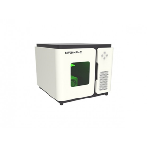MF 20 PC Portable Fiber Laser Marking Machine Suppliers Dubai