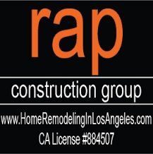 Kitchen Remodeling contractors Los Angeles