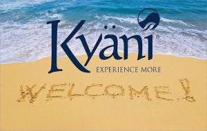 Health Wellness Kyani Dist - Logo