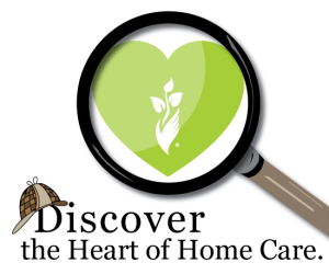Preferred Care at Home of Denver Metro