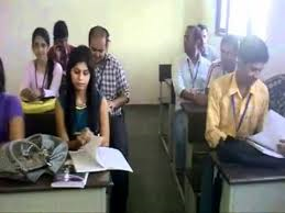 Top M.Tech in Mechanical Engineering course | jmit.ac.in