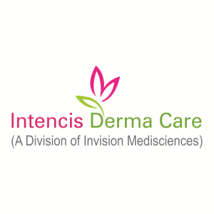 Intencis Logo