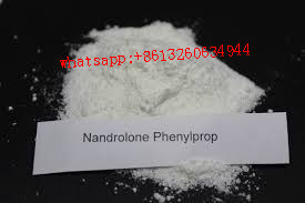 Best steroid powder Trenbolone Enanthate(parabola)  supply whatsapp:+8613260634944