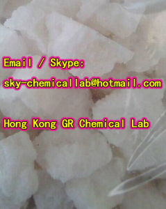mmb022 MMB022 yellow powder (sky-chemicallab@hotmail.com)