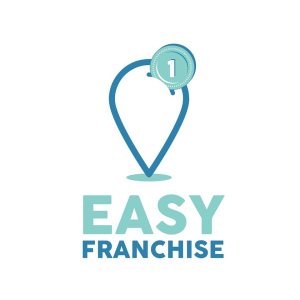 Easy Franchise logo