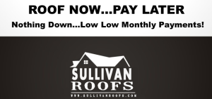 slider-one-roof-now-pay-later