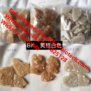 low price eutylone bkmdma BKMDMA bk-edbp crystal online for sale fast delivery,Wickrme:Annabla