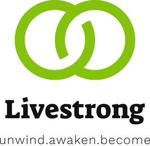 Livestrong, PLLC Evaluation and Counseling Service